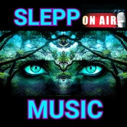 Music to sleep and Meditate