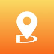 闪电定位王-GPS找人
