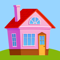 App Icon for House Life 3D App in United States App Store