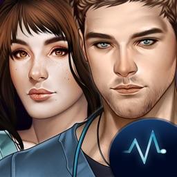 Is It Love? Blue Swan Hospital