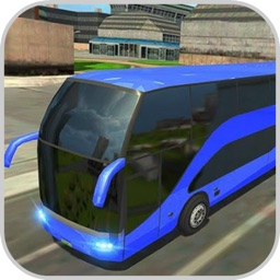Smart City: Bus Driving