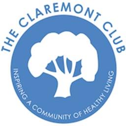 The Claremont Club