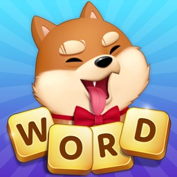 Word Show