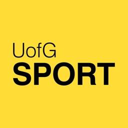 UofG Sport