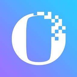 永中Office-办公文档手机在线编辑管理软件