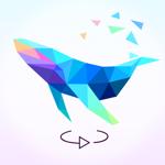 Polysphere - art of puzzle Hack Online Generator  img
