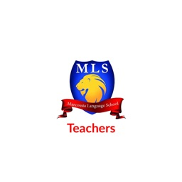 Marcossia (Teachers)