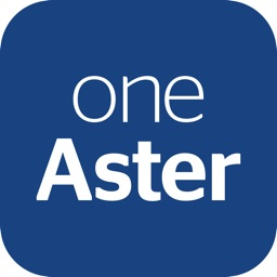 One Aster–Your Healthcare Asst