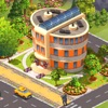City Island 5: Build a City - iPhoneアプリ