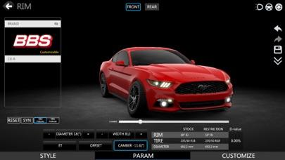 CAR++ screenshot1