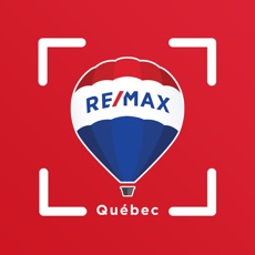 RE/MAX Quebec Camera