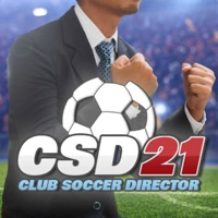 Club Soccer Director 2021 free Coins hack