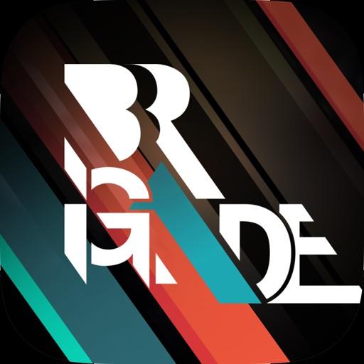 Baixar Brigade para iOS