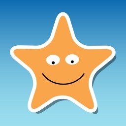Happy Seastar learning game