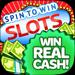 SpinToWin Slots & Sweepstakes Hack Online Generator