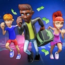 Beat Cops Prison Escape 3D