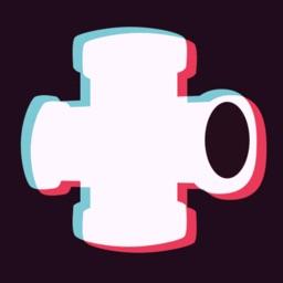 开心水管工-益智解谜高智商游戏