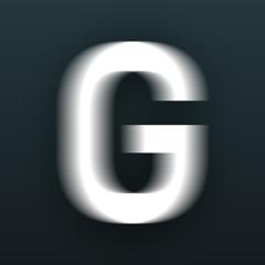 Gauss Field Looper