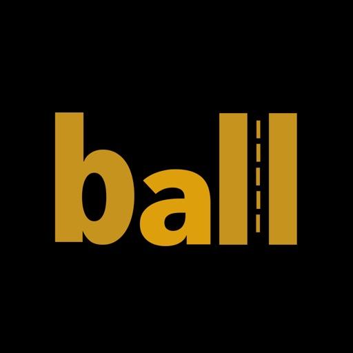 Ball Driver
