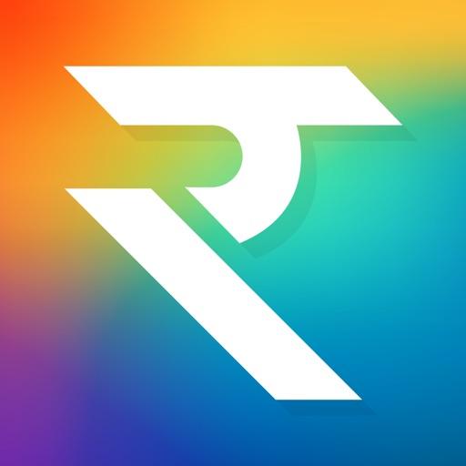 Freelancer: Rozgaar India