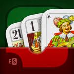 Tarot (à 3, 4 ou 5) pour pc