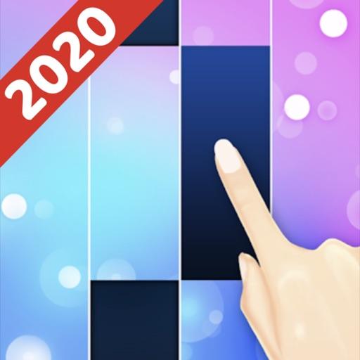 Piano Tiles: Tiles Hop 2020