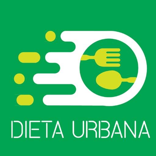 dieta urbana)