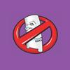 노스모킹 - 금연 도우미 & 금연 타이머