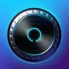 DJ it播放器! - 打碟混音和音乐制作软件