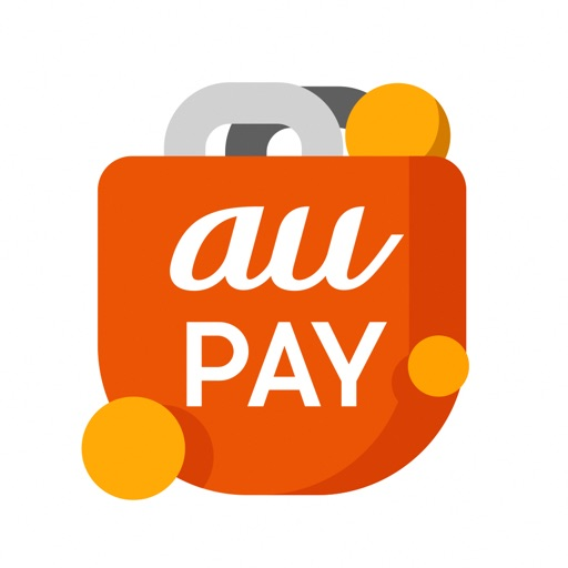 au PAY マーケット 通販/ショッピング/お買い物アプリ