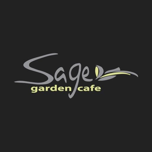 Sage Garden
