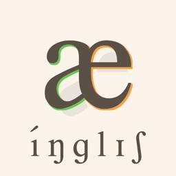 eMon Phonetic Dictionary