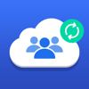 Contacts Backup Pro & Restore - AppStore