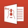 Guitar Notation Pro