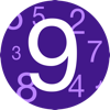Numerology - infiniteNIL