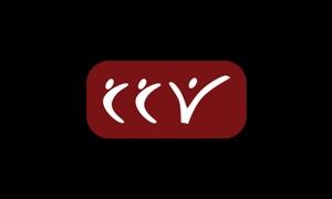 CCV Mobile App