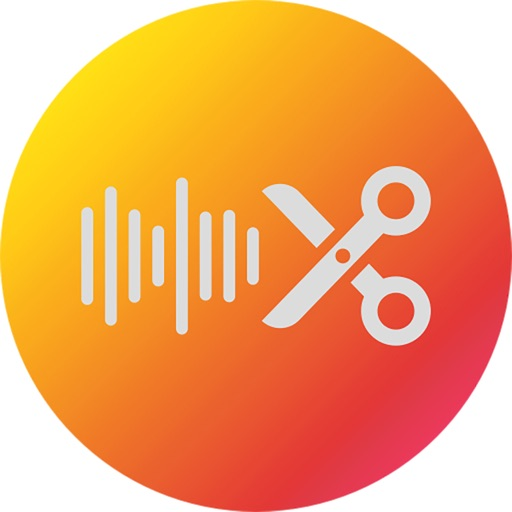 BoMix - Sound Effect for Audio