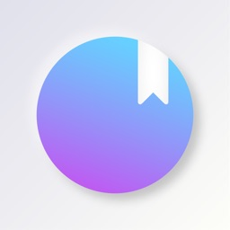Bookmarks -Manage & Sync
