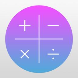 Ícone do app Numerical²