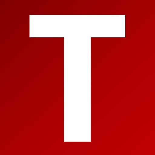 TipCalc - No Ads