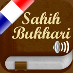 Sahih Bukhari Audio Français pour pc