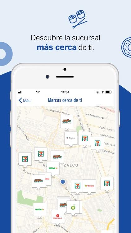 PAYBACK: Ofertas y Promociones screenshot-4