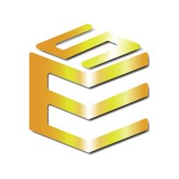智选期货-黄金期货策略平台