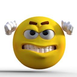 Emoji Faces - New Emojis