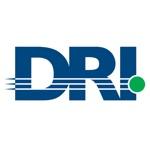 DRI Conference