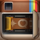 UnFollowers for Instagram + icon