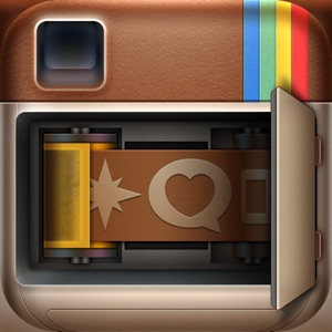 UnFollowers for Instagram + download