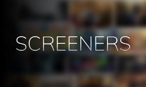 Digital Screeners