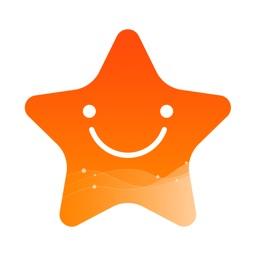 星选汇-购物优惠券返利app