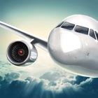 Simulateur De Vol - Avion 3D icon